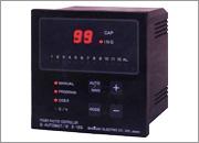 指月自动功率因数控制器 (Q-AUTOMAT/Ⅳ型)