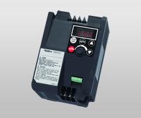 Nidec电机-AC、DC马达用驱动器