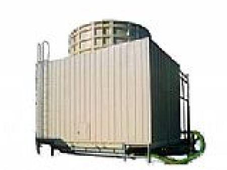 日本荏原-荏原水泵机械密封